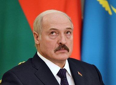 Беларусь – в тройке худших стран европейского Глобального рейтинга нелегальной торговли