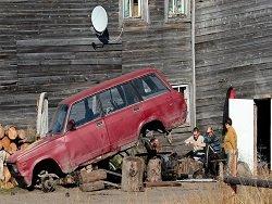 Бомба под доходы россиян: что разгонит цены в 2019 году