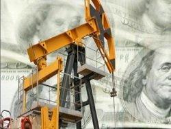 Перекрытие Ираном Ормузского пролива поднимет цену на нефть до небес