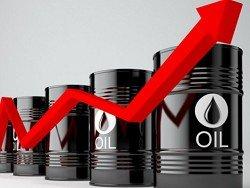 Цены на нефть могут взлететь выше 150 долларов за баррель