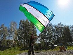 США и Китай вытесняют Россию из Средней Азии