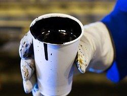 Когда стоимость нефти упадет до $65 за баррель
