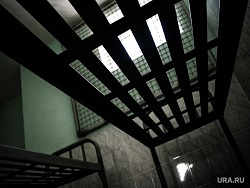 Бывший заключенный рассказал о любимых пытках ярославских тюремщиков