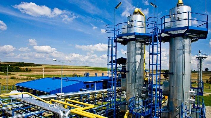 """Газовый парадокс: Польша питает злость к """"Северному потоку – 2"""""""
