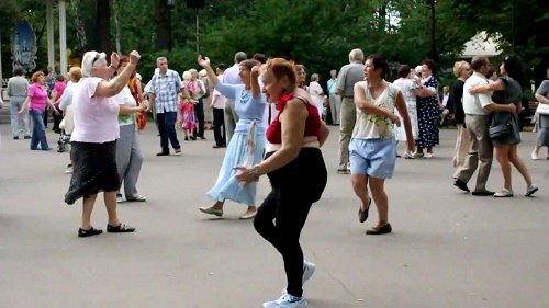Согласно статистике ВШЭ, жизнь россиян увеличится после повышения пенсионного возраста
