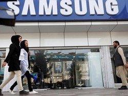Раскрыта дата презентации секретного смартфона Samsung