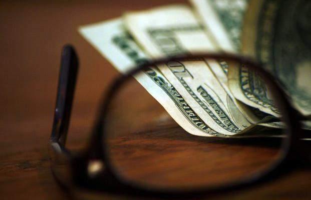 Чем опасен закон про долги, передающиеся по наследству