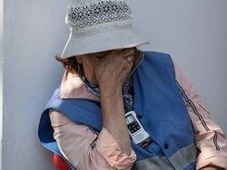 Еще один комитет Госдумы одобрил пенсионную реформу