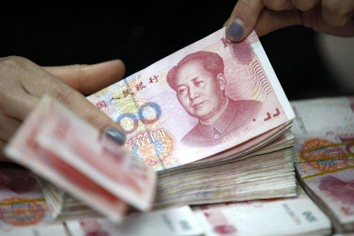 Китай снижает налоги для физлиц, чтобы стимулировать потребление