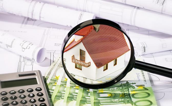 Россияне больше не в силах платить ипотеку