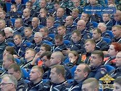 Глава МВД предложил привлечь волонтеров к поиску запрещенной информации в интернете