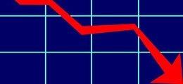 Иностранный бизнес отказался верить в ускорение экономики России
