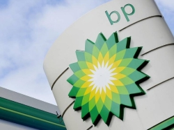 British Petroleum инвестирует в сеть зарядок для электромобилей