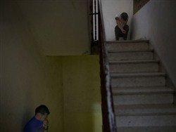 В России насчитали сотни тысяч рабов
