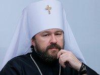 РПЦ зафиксировала снижение покупательской способности россиян