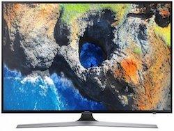 Сила мысли в действии: новая супер-возможность Samsung Smart TV