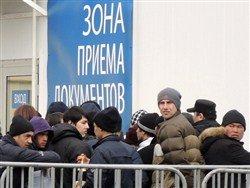 Россия вымирает: численность населения упала впервые за десятилетие, работать некому