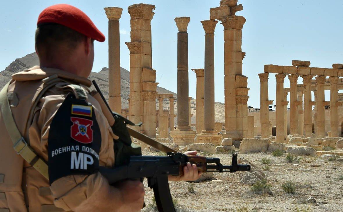Война в Сирии: Россия контролирует режим прекращения огня : Политика Newsland – комментарии, дискуссии и обсуждения новости.