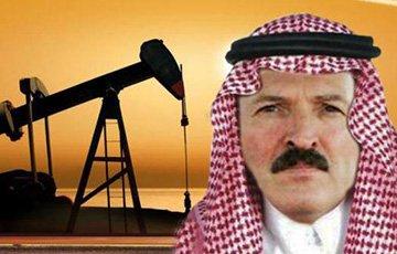 Из-за реэкспорта. Россия собирается ограничить поставки нефтепродуктов в Беларусь