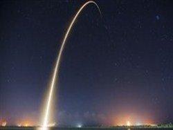 США решили развернуть в космосе элементы ПРО