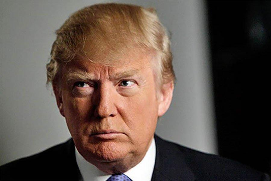 Америка больше не самая главная в современном мире?! : Политика Newsland – комментарии, дискуссии и обсуждения новости.