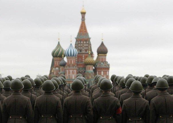 Русский путь – пленительный и непонятный : Общество Newsland – комментарии, дискуссии и обсуждения новости.