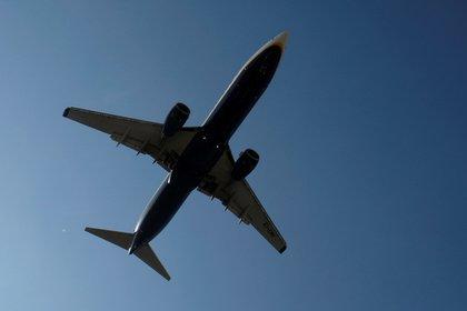 Названо имя угонщика самолета в США : Общество Newsland – комментарии, дискуссии и обсуждения новости.