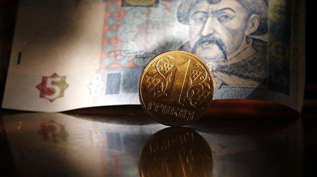 Что еще продать: Золотовалютные резервы Украины неумолимо тают : Общество Newsland – комментарии, дискуссии и обсуждения новости.