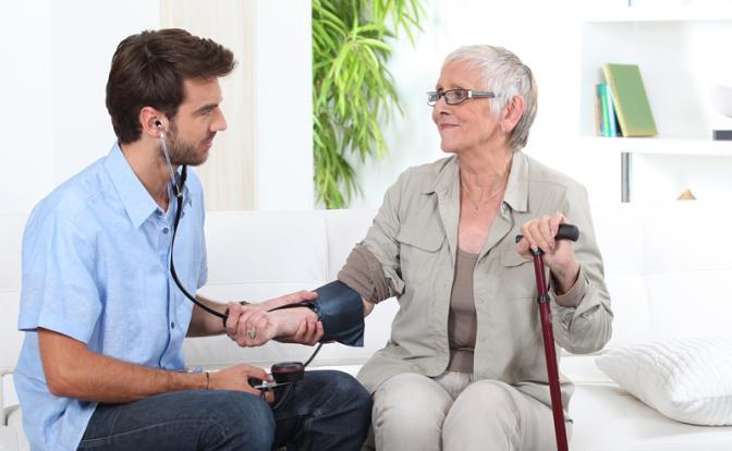 Самые простые способы спастись от инфаркта : Здоровье Newsland – комментарии, дискуссии и обсуждения новости.