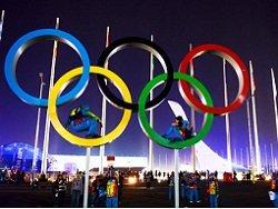 Олимпийские зрелища окончательно заменят в России хлеб