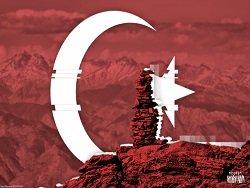 Приобретет ли кризис в Турции глобальный характер?