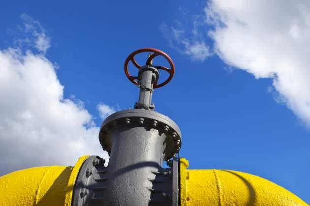 """""""Нафтогаз"""" повысил цену газа : Экономика и бизнес Newsland – комментарии, дискуссии и обсуждения новости."""