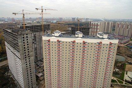 Российские стандарты жилья отстали от Европы на 15 лет : Общество Newsland – комментарии, дискуссии и обсуждения новости.