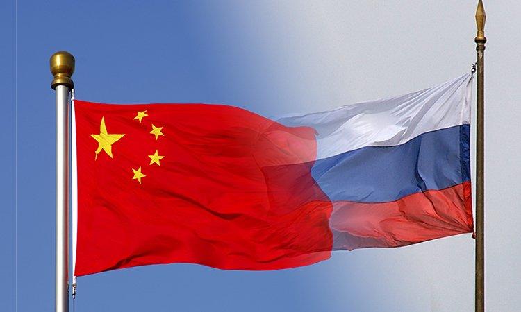 Пекин раскритиковал Вашингтон за антироссийские санкции : Политика Newsland – комментарии, дискуссии и обсуждения новости.