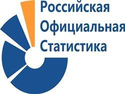 Росстат сообщил об увеличении средней зарплаты в России