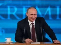 Как власти не повезло с народом, или Последнее пенсионное слово Путина