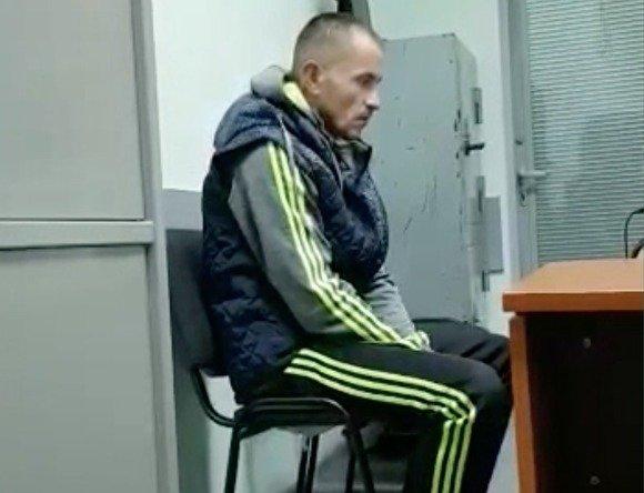 Прокурор запросил 11 месяцев исправительных работ человеку, напавшему на Ляскина : Общество Newsland – комментарии, дискуссии и обсуждения новости.