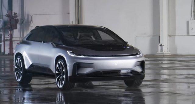 В Китае появится новый завод по производству электрокаров : Авто Newsland – комментарии, дискуссии и обсуждения новости.