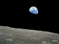В США назвали сроки отправки астронавтов на Луну