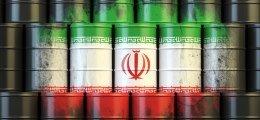 Иран потерял треть покупателей нефти