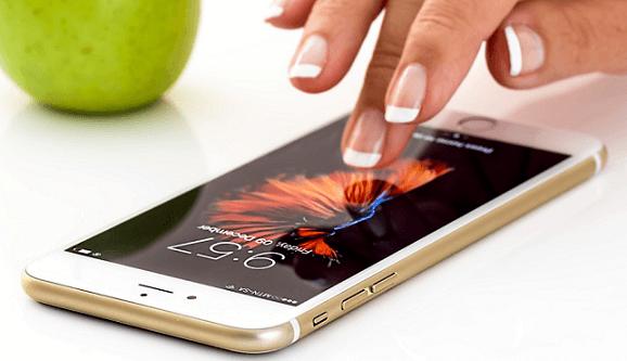 На смартфонах находится больше бактерий, чем в туалетах : Здоровье Newsland – комментарии, дискуссии и обсуждения новости.