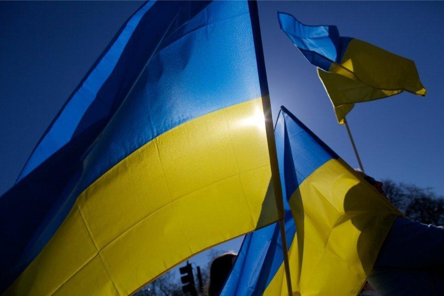 Хук с Запада! В Европе заговорили о необходимости раздела Украины : Политика Newsland – комментарии, дискуссии и обсуждения новости.