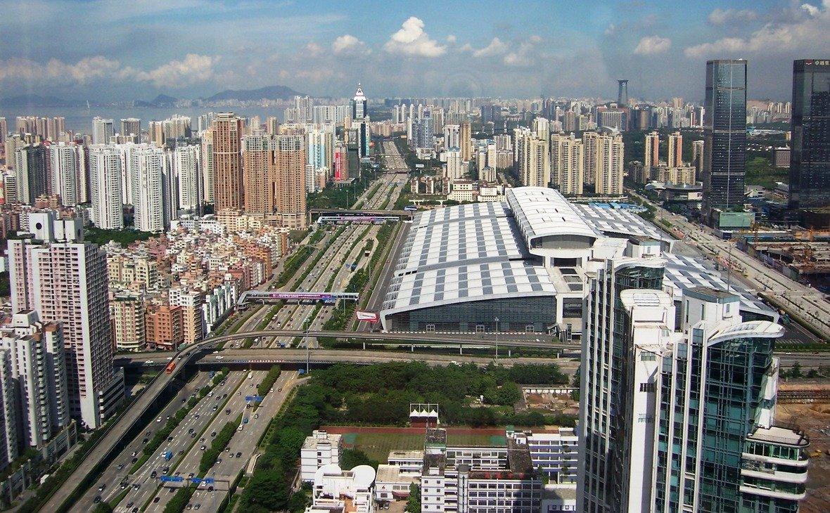 Финансы как оружие. К чему приведет девальвация юаня : Экономика и бизнес Newsland – комментарии, дискуссии и обсуждения новости.
