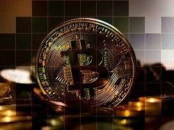 Более 60 процентов криптовалют — это пустышки