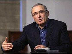 ИноСМИ: Бывший узник Путина начинает собственное расследование