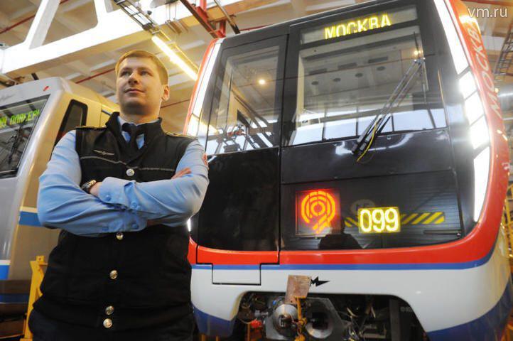 Передвижение по Москве. Будут ли улучшения? : Общество Newsland – комментарии, дискуссии и обсуждения новости.