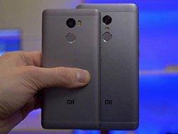 Топ-5 преимуществ Redmi 5 от Xiaomi
