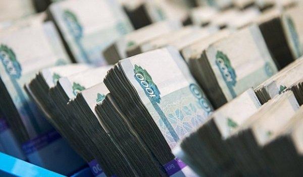 """Эксперты: рубль выдержит санкции санкций """"имени Скрипаля"""" : Экономика и бизнес Newsland – комментарии, дискуссии и обсуждения новости."""