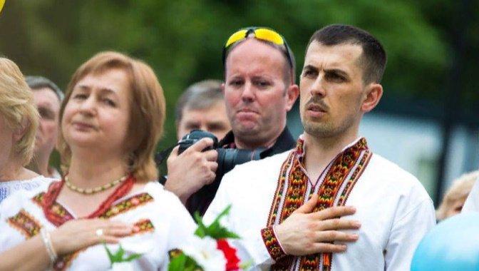Крым прости нас. Мы хотим назад. : Общество Newsland – комментарии, дискуссии и обсуждения новости.