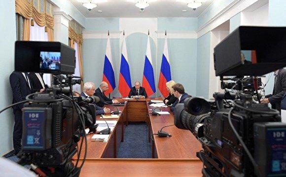 Почему выступление Путина о пенсионной реформе показалось неубедительным